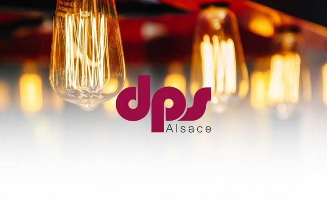 photo-filaments-lumiere-dps-alsace