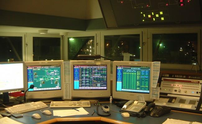 ordinateurs-dps-alsace-informatique-industrielle